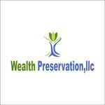 Wealth Preservation,llc Logo - Entry #67