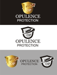 Opulence Protection Logo - Entry #29
