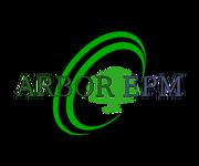 Arbor EPM Logo - Entry #125