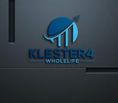 klester4wholelife Logo - Entry #258
