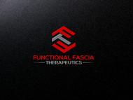 FFT Logo - Entry #221