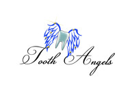 Tooth Angels Logo - Entry #40