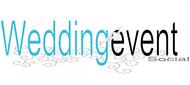 Wedding Event Social Logo - Entry #136