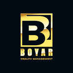 Boyar Wealth Management, Inc. Logo - Entry #9