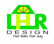 LHR Design Logo - Entry #68