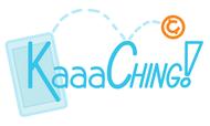 KaaaChing! Logo - Entry #169