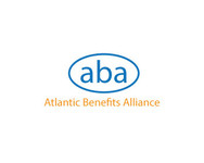 Atlantic Benefits Alliance Logo - Entry #222