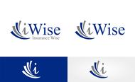 iWise Logo - Entry #70