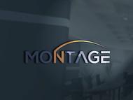 Montage Logo - Entry #212