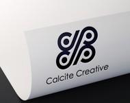 CC Logo - Entry #307