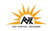 Ray Capital Advisors Logo - Entry #490