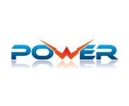 POWER Logo - Entry #63