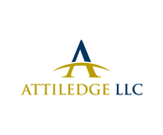 Attiledge LLC Logo - Entry #3