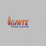 Personal Training Logo - Entry #29