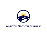 WCP Design Logo - Entry #67
