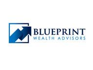 Blueprint Wealth Advisors Logo - Entry #444