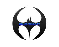 Bhatman Logo - Entry #7