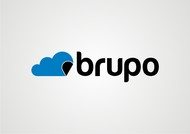Brupo Logo - Entry #192
