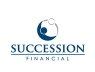 Succession Financial Logo - Entry #414
