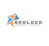 Boulder Community Alliance Logo - Entry #110