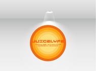JuiceLyfe Logo - Entry #580