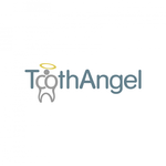 Tooth Angels Logo - Entry #59