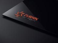 Durnin Pumps Logo - Entry #268