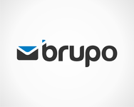 Brupo Logo - Entry #41