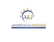 A&P - Andriulo & Partners - European law Firms Logo - Entry #71