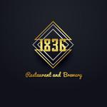 Private Logo Contest - Entry #88