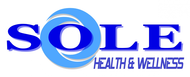 Health and Wellness company logo - Entry #8