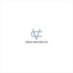 Copia Venture Ltd. Logo - Entry #76