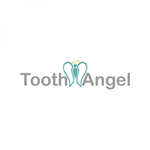 Tooth Angels Logo - Entry #66