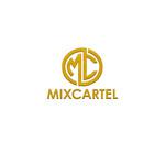 MIXCARTEL Logo - Entry #199