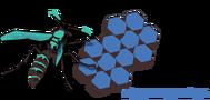 Honeypotz, Inc Logo - Entry #69