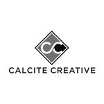 CC Logo - Entry #63