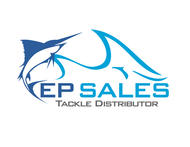 Fishing Tackle Logo - Entry #7