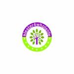 klester4wholelife Logo - Entry #350