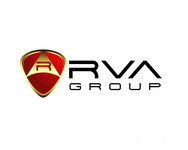 RVA Group Logo - Entry #6