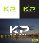 KP Aircraft Logo - Entry #569