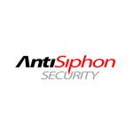 Security Company Logo - Entry #34