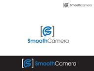 Smooth Camera Logo - Entry #150