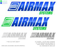 Logo Re-design - Entry #120
