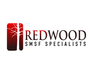 REDWOOD Logo - Entry #113