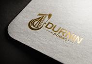Durnin Pumps Logo - Entry #62