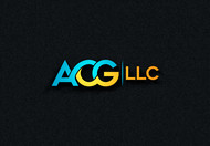 ACG LLC Logo - Entry #219