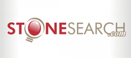 StoneSearch.com Logo - Entry #31
