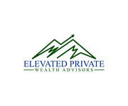 Elevated Private Wealth Advisors Logo - Entry #196