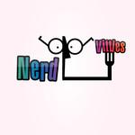 Nerd Vittles Logo - Entry #49
