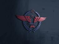 Unite not Ignite Logo - Entry #11